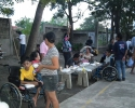 outreach-feeding-program-pwd-cebu-dec-23-2012-052