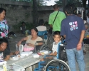 outreach-feeding-program-pwd-cebu-dec-23-2012-053