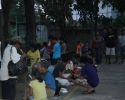 outreach-feeding-program-pwd-cebu-dec-23-2012-054