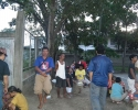 outreach-feeding-program-pwd-cebu-dec-23-2012-055