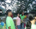 outreach-feeding-program-pwd-cebu-dec-23-2012-056