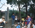 outreach-feeding-program-pwd-cebu-dec-23-2012-057