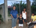 outreach-feeding-program-pwd-cebu-dec-23-2012-058
