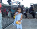 outreach-feeding-program-pwd-cebu-dec-23-2012-060
