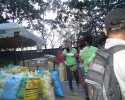 outreach-feeding-program-pwd-cebu-dec-23-2012-061