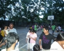 outreach-feeding-program-pwd-cebu-dec-23-2012-063