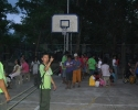 outreach-feeding-program-pwd-cebu-dec-23-2012-065