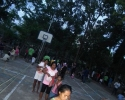outreach-feeding-program-pwd-cebu-dec-23-2012-068