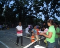 outreach-feeding-program-pwd-cebu-dec-23-2012-069