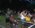outreach-feeding-program-pwd-cebu-dec-23-2012-071