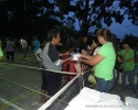 outreach-feeding-program-pwd-cebu-dec-23-2012-072