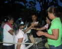 outreach-feeding-program-pwd-cebu-dec-23-2012-074