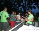 outreach-feeding-program-pwd-cebu-dec-23-2012-075