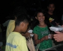 outreach-feeding-program-pwd-cebu-dec-23-2012-076