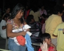 outreach-feeding-program-pwd-cebu-dec-23-2012-077