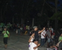 outreach-feeding-program-pwd-cebu-dec-23-2012-078