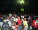 outreach-feeding-program-pwd-cebu-dec-23-2012-083