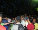 outreach-feeding-program-pwd-cebu-dec-23-2012-084