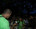 outreach-feeding-program-pwd-cebu-dec-23-2012-086