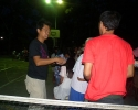 outreach-feeding-program-pwd-cebu-dec-23-2012-090