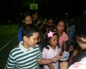 outreach-feeding-program-pwd-cebu-dec-23-2012-092