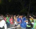 outreach-feeding-program-pwd-cebu-dec-23-2012-094