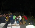 outreach-feeding-program-pwd-cebu-dec-23-2012-096