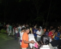 outreach-feeding-program-pwd-cebu-dec-23-2012-097