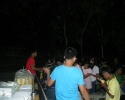 outreach-feeding-program-pwd-cebu-dec-23-2012-099