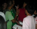 outreach-feeding-program-pwd-cebu-dec-23-2012-100