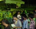 outreach-feeding-program-pwd-cebu-dec-23-2012-102