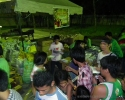 outreach-feeding-program-pwd-cebu-dec-23-2012-103