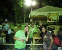 outreach-feeding-program-pwd-cebu-dec-23-2012-108