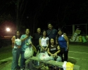 outreach-feeding-program-pwd-cebu-dec-23-2012-109